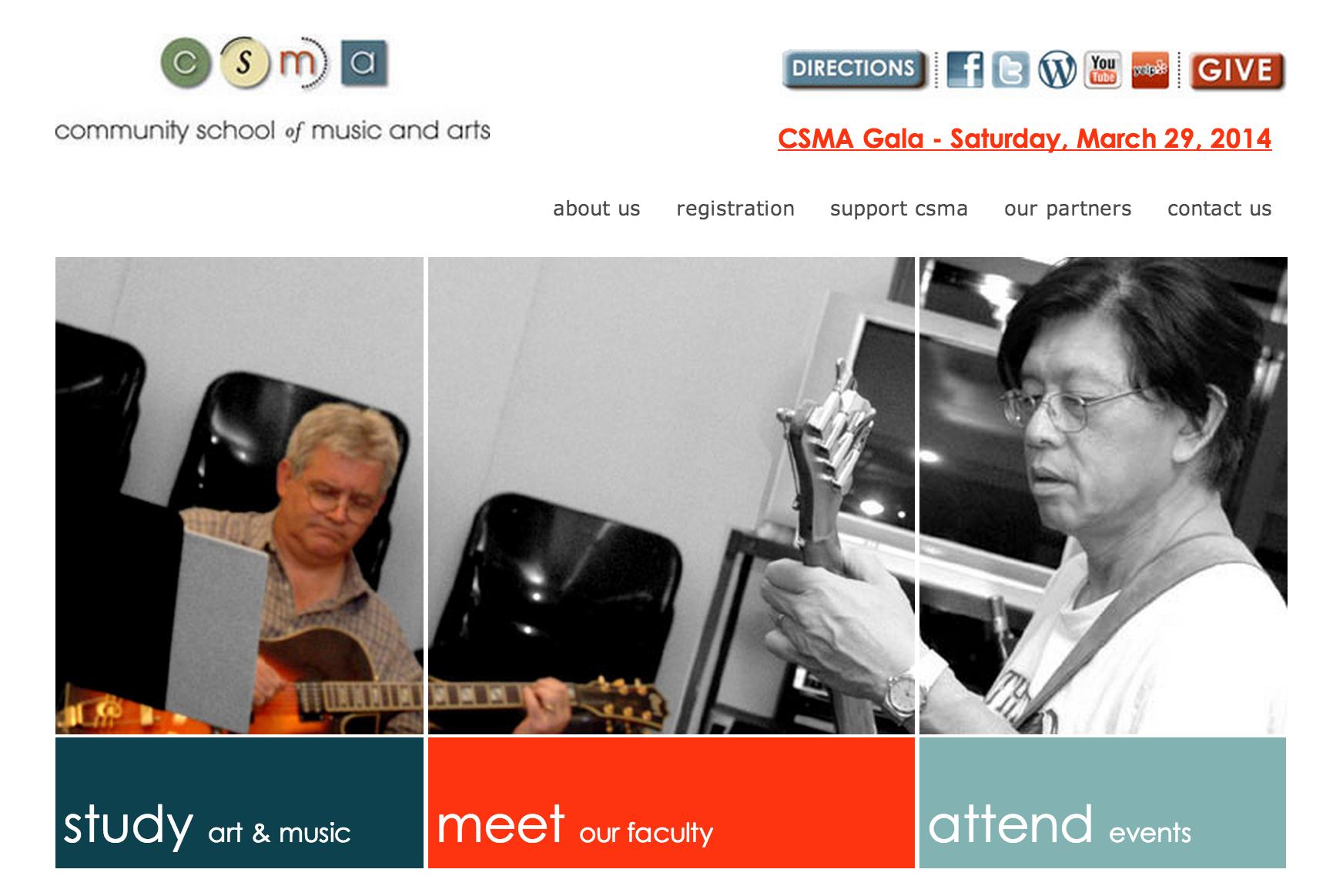 csma_homepage