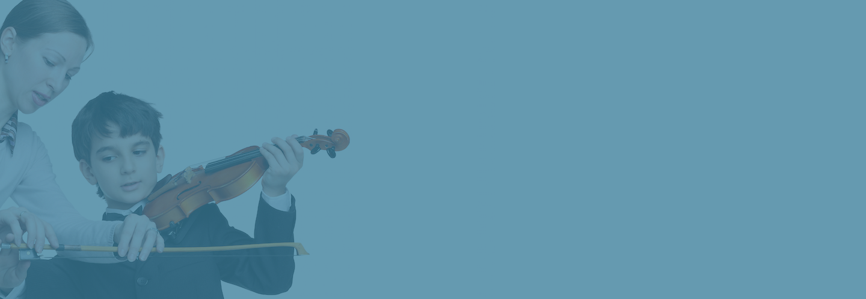 comm-arts-edu-banner-blue