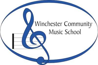 Winchester Music School